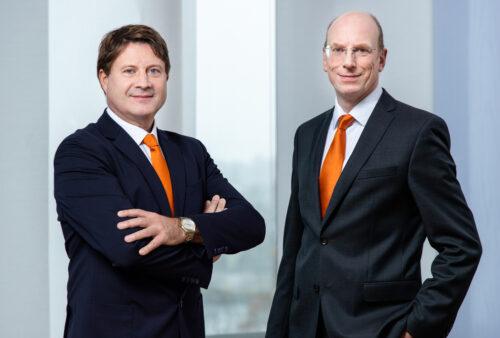 vorstand-vr-bank-nuernberg